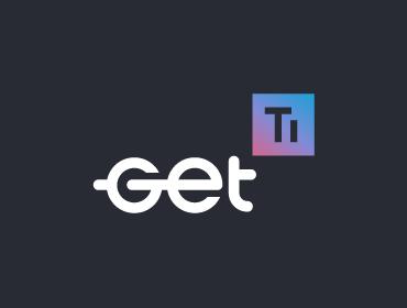 Case de Sucesso - Parceria GetTI e Precisão Sistemas