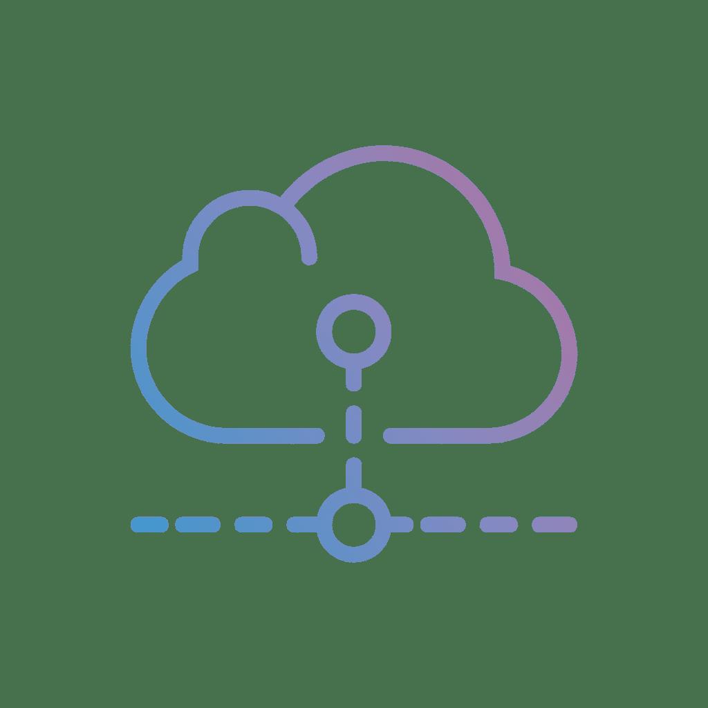 Cloud Servers Especializados