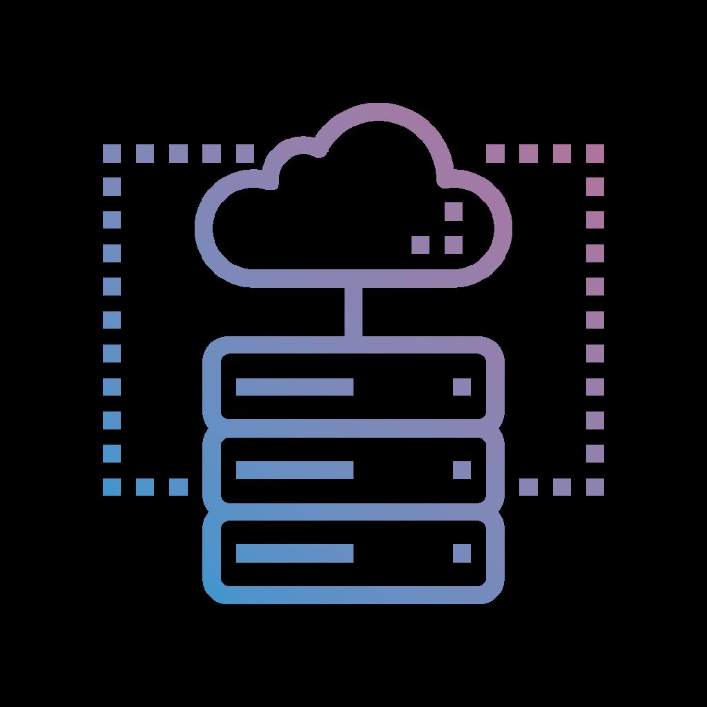 Cloud Server com SSD