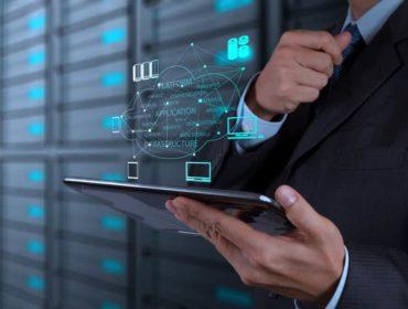DRaaS e backup online: entenda a diferença