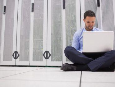 Cloud server x Servidor on premise: entenda as diferenças