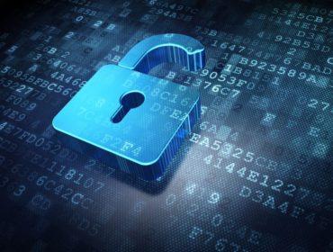 Segurança de dados: confidencialidade, integridade e disponibilidade (CID)