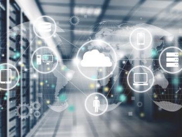 Descubra os benefícios de investir em cloud server especializado