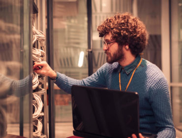 Entenda como promover segurança em cloud computing