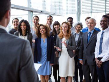 Qual é o papel do gestor na cultura da inovação da empresa?