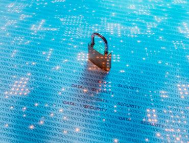 Segurança da informação: conheça e fortaleça seus pontos fracos